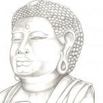 Prison Dharma Network