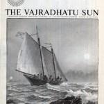 Vajradhatu Sun