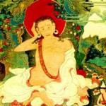 Dharma Music Blooms in America