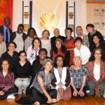 Why We Need People of Color Programs in Shambhala