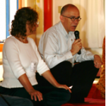 Applied Mindfulness Conference: Inviting Workshop Proposals