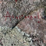 Abastanza, a new release by Andrew Sweeny