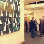 Fort Collins Shambhala Meditation Center opens an Art Gallery