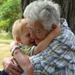 Aging, Families and Shambhala