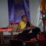 Loppon Phuntso Gyaltsen