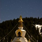 Understanding Shambhala Mountain Center