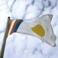 shambhala_flag-200