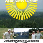 Sun Camp: When You Lose Your Mind, Come Back!
