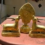 Shambhala Collector Offers Treasures