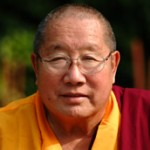 H.H. Penor Rinpoche's Life and Accomplishments