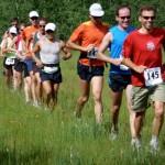 Shambhala Triathlon for Tibet