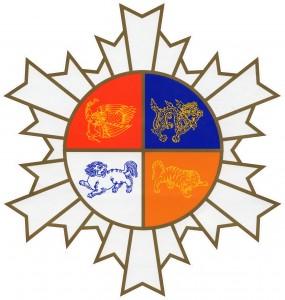Kalapa Council Logo