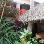 Villas Arqueologicas Chichen Itza, Yucatan, Mexico