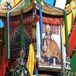 Penor Rinpoche's 49th Day Ceremony