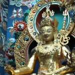 Supplication to Padmasambhava 2