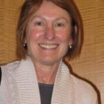Deborah Garrett