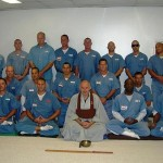 Prison Dharma Network Celebrates 20 Years of Service!