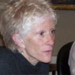 Pamela Krasney