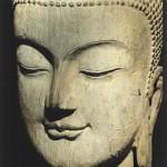 Wisdom for Difficult Times: What the Buddhists Teach (Shambhala Sun Urban Retreat in San Francisco, Oct 2-4, 2009)