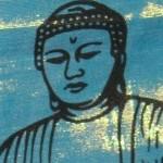 Being Buddha