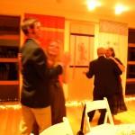 sangha_retreat_dinner5