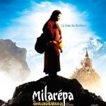 Sortie du film Milarépa, la Voie du Bonheur à Paris