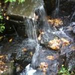 holderwaterfall