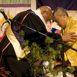 Inauguration of Naropa's Fifth President