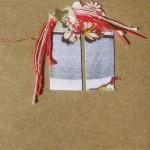 Ten Holiday Gift Ideas