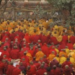 Supplication to the Takpo Kagyu
