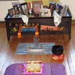 home-shrine-1