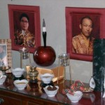 home-shrine-12