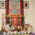 home-shrine-15