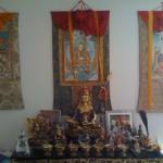 home-shrine-16