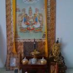 home-shrine-17