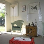 home-shrine-7