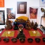 home-shrine-8