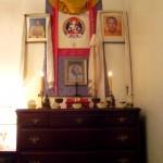 household_shrine_b