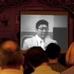 Weekly Videodhara