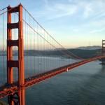 Northern California Shambhala searches for a new Regional Director