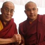 Messages from Buddhist leaders on Tibet earthquake