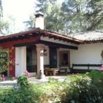 Taste Casa Werma