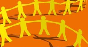 community_orange