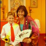doria-cross-preceptor-for-rites-of-passage-ceremony-at-family-camp-smc-2006