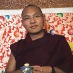 Live Teachings by Karmapa on Saga Dawa