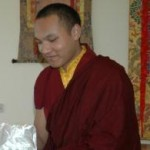 Karmapa Streaming Live Today on New Website