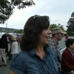 Midsummer Day 2010 ~ in Halifax!