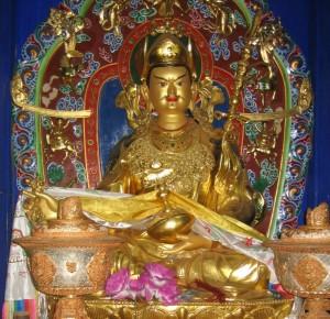padmasambhava-dodrupchen-gon