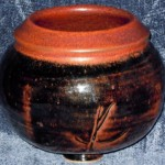 d-houghton-pot-large-black-and-red-cropped-resized2