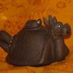 dragon_teapot2resized